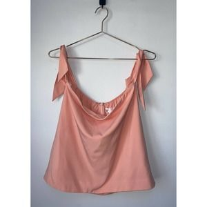 Revolve x by the way Off the shoulder Top
